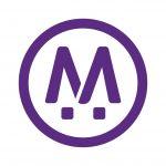 Logo Mensakas