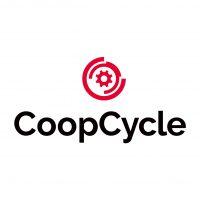 Logo CoopCycle