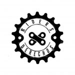 Logo RidersxDerechos