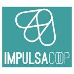 Logo ImpulsaCoop